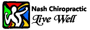 Nash Chiropractic